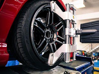Wheel Balancing Of Tyre In 2020 Wheel Alignment Tire Alignment Wheel Alignment Service