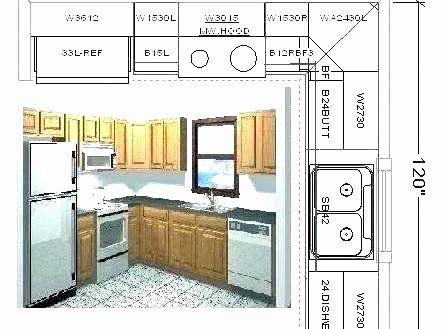 Free Bathroom Interior Design Software Inspirational Bathroom Line Design Tool Free Di 2020