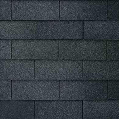 4 Miraculous Useful Tips Factory Roofing Architecture Roofing Terrace Decking Roofing Humor Meme Roof Roof Shingle Colors Asphalt Roof Shingles Shingle Colors