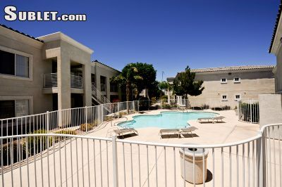 1 Bedroom Apartment To Rent In Paradise Las Vegas Area Las Vegas House Styles Mansions