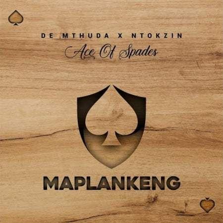 Download Downloadmp3music Demthudantokzin De Mthuda Ntokzin Maplankeng South African Music In 2020 African Music South African Music