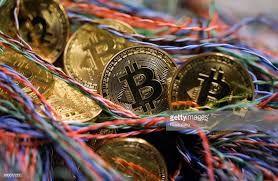 bitcoin danmark
