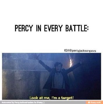 The fact that percy jackson and Doctor Who just mixed made me so incredibly happy! Those are my two biggest fandoms! <<<< I can totally see Percy doing that. Percy Jackson Fandom, Percy Jackson Film, Percy Jackson Memes, Percy Jackson Crossover, Poseidon Percy Jackson, Leo Valdez, Dibujos Percy Jackson, The Kane Chronicles, Frank Zhang