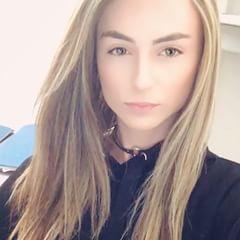 Rachel Nova