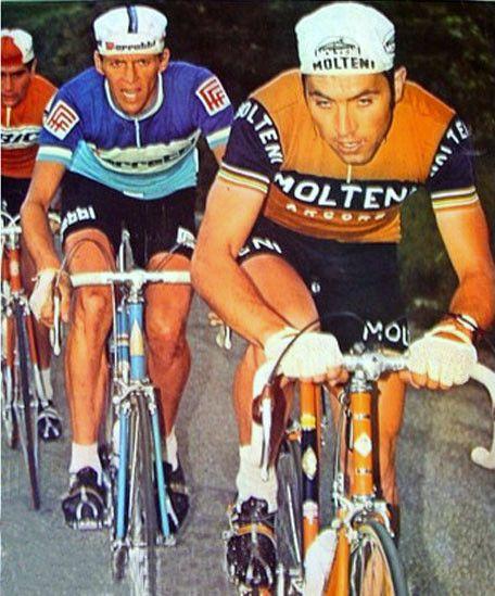 1971 merckx dieulois