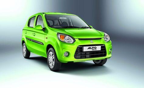 The Best Maruti Suzuki Ideas On Pinterest Maruti - Graphics for alto carmaruti suzuki altoonam limited edition offer features