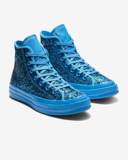 Converse Chuck 70 After Party Glitter