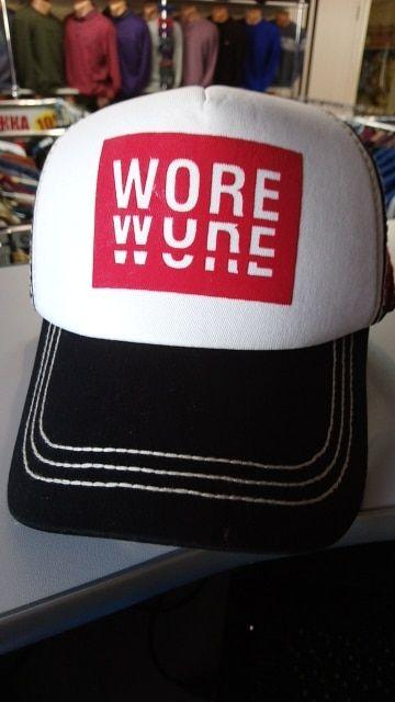 4890a72f813c Xthree New Men's Baseball Cap Print Summer Mesh Cap Hats For Men Women  Snapback Gorras Hombre hats Casual Hip Hop Caps Dad Hat in 2019   MEN'S CAPS    Hats, ...