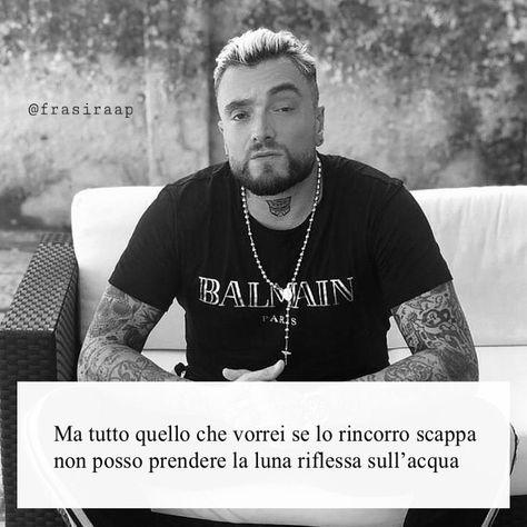 Le Migliori Frasi Rap Trap On Instagram Gue Pequeno Feat Arlissa