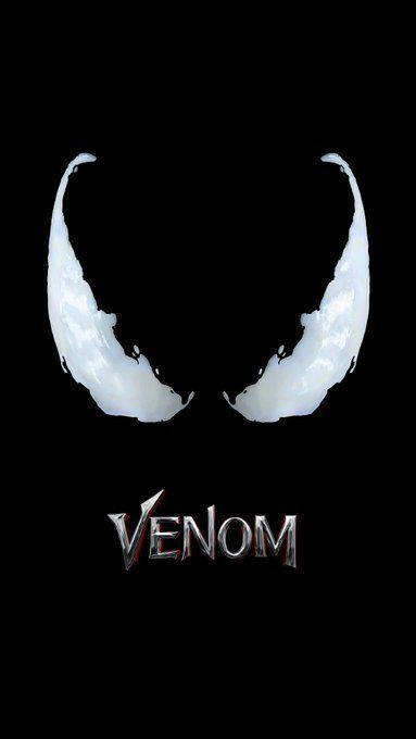 Fondos De Pantalla Venom Celular 4k Hd Wallpaper Imagenes