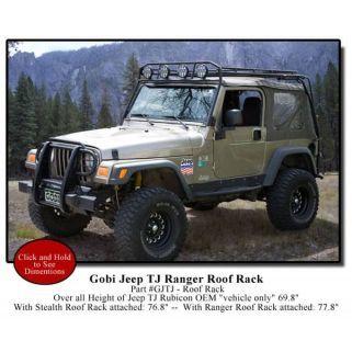 Jeep Wrangler Accessories Ideas 31 Jeep Wrangler Accessories