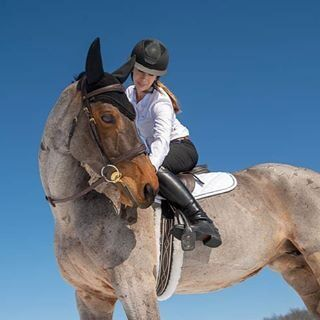 Oaklyn Equestrian Connecting Rider Horse And Nature Equestrian Horses Happy Earth