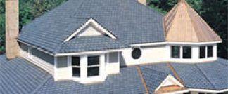 Metal Roofing Cost Vs Asphalt Shingles In 2020 Metal Roof