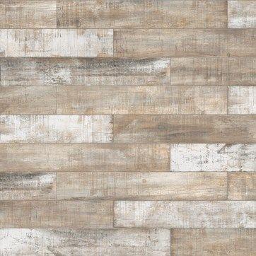 sale: muskoka hardwood tile store - muskoka wood saddle