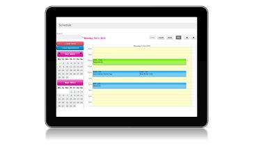 Pet Schedule Free Dog Grooming Software Dog Grooming Salons Dog Grooming Shop Dog Grooming Business