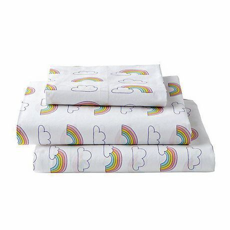Pottery Barn Kids Molly Unicorn Pillow