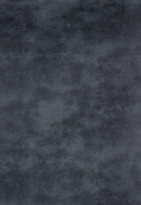 5007390 Sueded Leather Ash by Schumacher Wallpaper – Carpet Texture