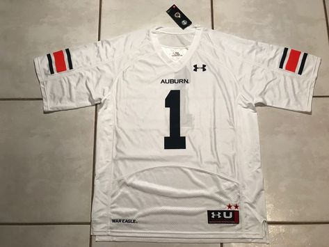 Details About Nwt Auburn Tigers Women S Sz Large Basketball
