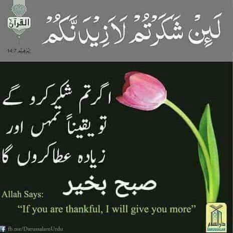 Pin By Zeeshan Asghar On Islamic Posts Sayings And Poetry Good Morning Images Morning Images Greatful