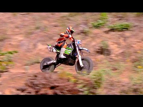 Rc Cwr X Rider Dirt Bike Trailin Youtube Fresh Pinterest