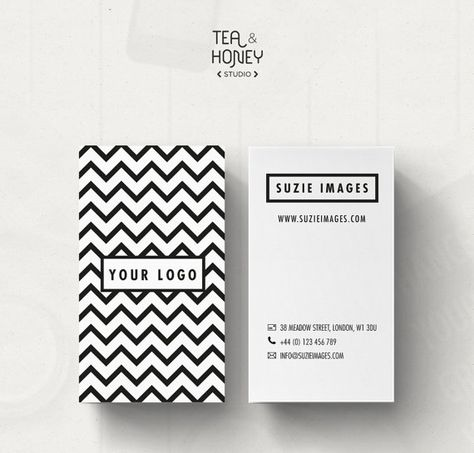 Elaborate detailed card creative business cards pinterest elaborate detailed card creative business cards pinterest business cards and business reheart Images