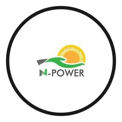 Gov Ikpeazu Rewards N Power Teacher With Car Teachers Day Photos