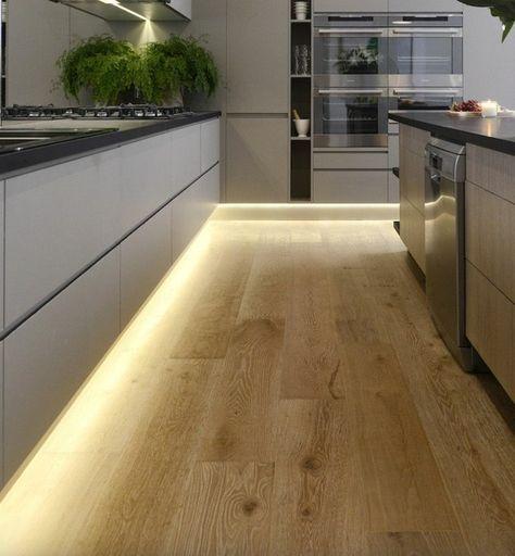 RGBW LED Strip Light,  16 feet