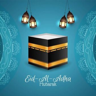 Free Vectors Photos And Psd Downloads Freepik Eid Al Adha Eid Ul Adha Images Eid Mubarak Wishes