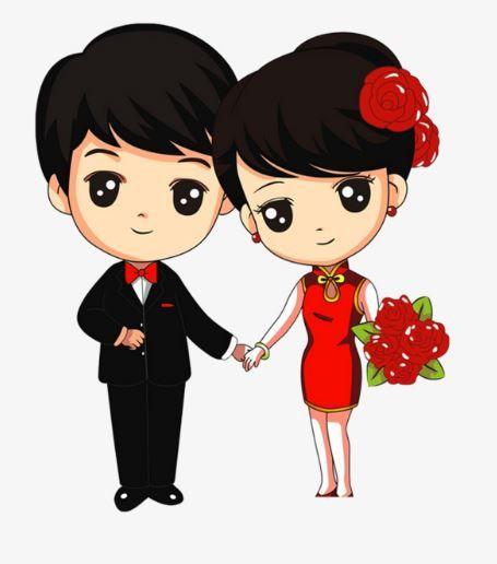 Best Whatsapp Dp Love Images Pics Wallpaper Hd Download Free Love Cartoon Couple Cute Sketches Cartoons Love