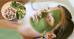 أين تباع المورينجا في السعودية Moringa Benefits Moringa Benefits Skin Moringa