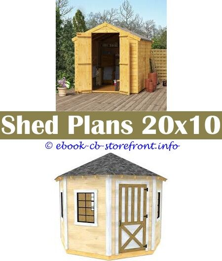 9 Enterprising Tricks Shed Plans 4 X 4 Riding Lawn Mower Storage Shed Plans 12x12 Modern Shed Plans 4x12 L With Images Shed Plans 12x16 Shed Building Plans Diy Shed Plans