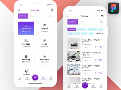 Top 5 Student Housing Related Mobile Apps Student House Student Mobile Application
