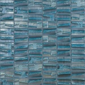Glass Pool Tiles Online Glass Mosaic Pool Tiles For Sale Glass