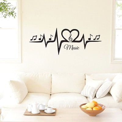Wall Stickers B Q Click Visit Link For More Info Wall Decals