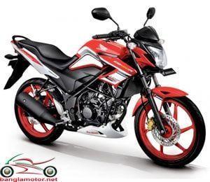 Honda Cb750 2020 Motorcycles In 2020 Honda Cb Honda Cb750 Honda Bikes