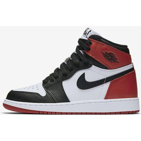 jordan shoes on zappos vip site florida 766390