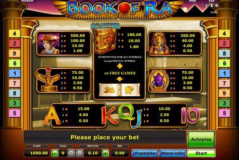 Казино онлайн азартмания