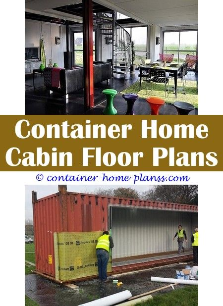Are There Any Shipping Container Homes In Virginia Single Shipping
