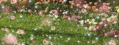 Cute Headers For Twitter, Twitter Header Pictures, Twitter Banner, Twitter Layouts, Cute Pastel Wallpaper, Hipster Background, Twitter Header Aesthetic, Twitter Backgrounds, Cute Love Memes