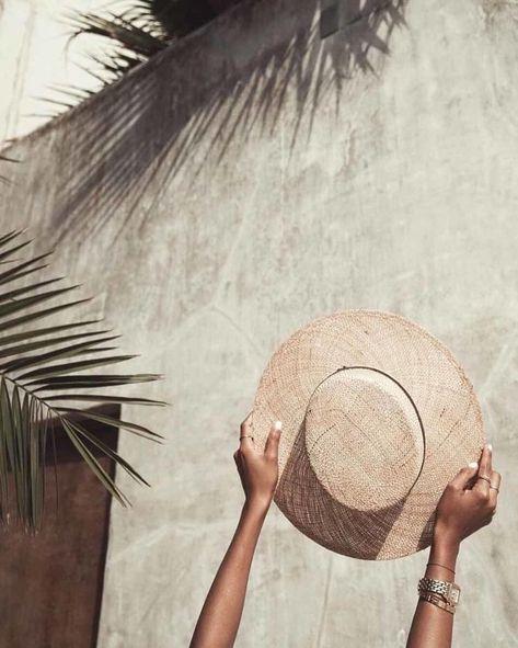 Pin By Kaci Morgan On Nature Summer Aesthetic Summer Vibes