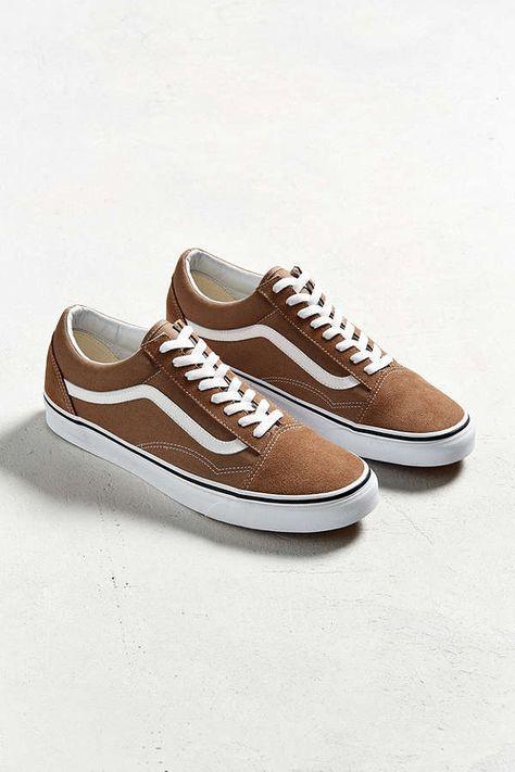 Jason Markk Quick Wipes | Vans old skool, Sneakers, Vans