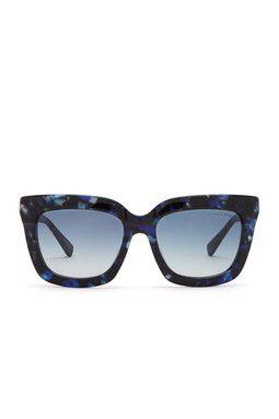 dd87ca13cecde WILDFOX Women s Riviera Square Sunglasses