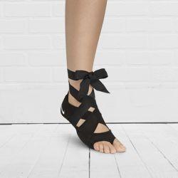 Women's Studio Classes Shoes.