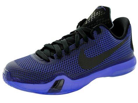 Jordan Trainer Pro, Chaussures de Fitness Homme, Multicolore (Hyper Royal/Black-Black 403), 40.5 EUNike