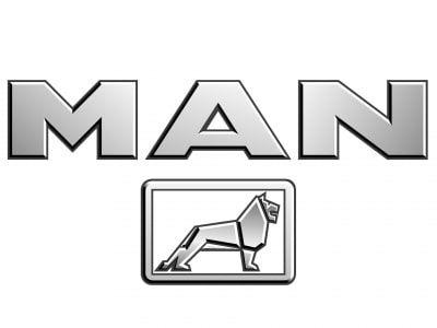 Man Zbr Fault Codes Dtc Trucks Tractor Forklift Manual Pdf Man Amg Logo Emblem Logo