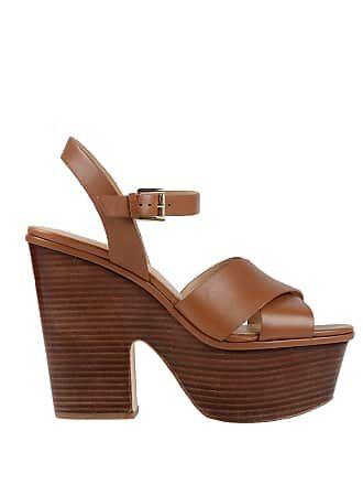 Chaussures Plateforme : Achetez 780 marques jusqu''à −72