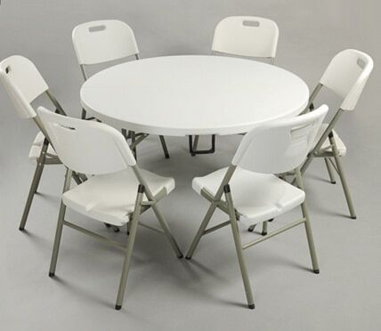 Best Product Hdpe Plastic Folding Dining Table Round For Round Dining Table Folding Dining Table Dining Table