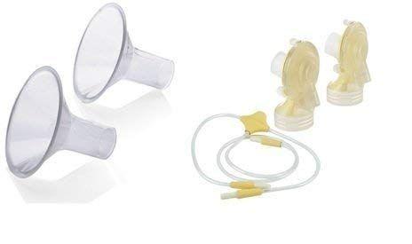 Pin On Breast Pump Accessories