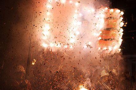 Firecracker Wikipedia Firecracker Ceiling Lights Light