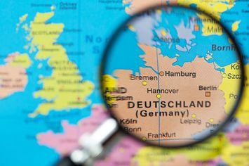 29 Wunderschone Deutsche Worter Die Du Viel Zu Selten Sagst